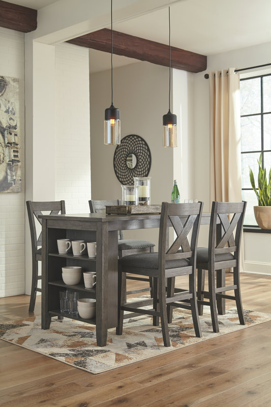 Dining East Wake Furniture Clayton Raleigh Wake