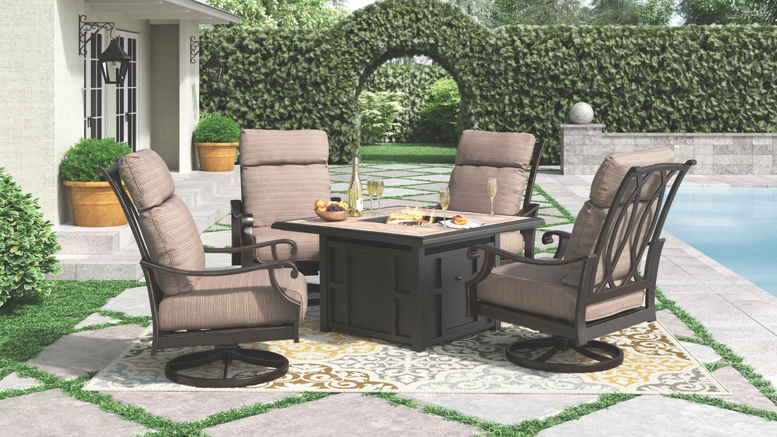 Outdoor Furniture East Wake Furniture Clayton Raleigh